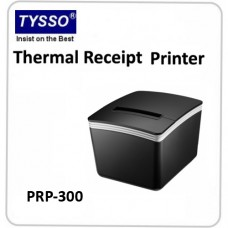 Mini Receipt Printer PRP-300
